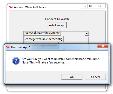 https://wp-up.s3.amazonaws.com/aw/2014/11/android-wear-tools.png